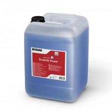 ECOBRITE POWER жидкое моющее средство на основе поверхностно-активных веществ, 19,8л, арт. 9038150
