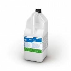 INDUR ULTRA защитное средство для напольных покрытий, кристаллизатор для мрамора, 5л (2 шт/упак), арт. 3001480