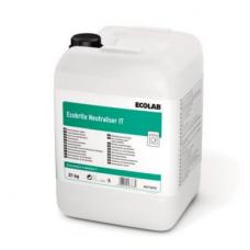 ECOBRITE NEUTRALISER IT жидкий нейтрализатор для белья, 21кг, арт. 9077670