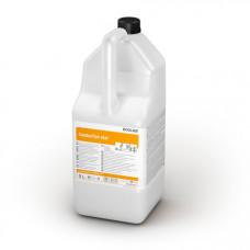 CONDUCTIVE STAR гидроэзоляционное антистатическое защитное покрытие для токопроводящих полов, 5л (2 шт/упак), арт. 3048100