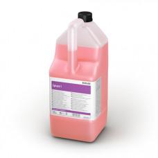 EPICARE 1 Очищающий лосьон для рук производства Ecolab, 5л (3 шт/упак), арт. 9003010