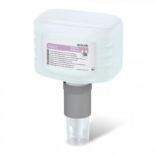 SOAP 2 (NEXA)  жидкое мыло для сенсорного дозатора Nexa на основе мягких ПАВ, 0,75л (6 шт/упак), арт. 9086080