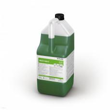 MAXX INDUR2нейтральное средство для мытья полов, 5л (2 шт/упак), арт. 9084440