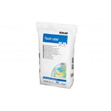 TAXAT COLOR Стиральный порошок для цветного белья с энзимами, 20кг, арт. 1104060