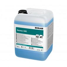 NEOMAXGMS сильнощелочное моющее средство для поломоечных машин, 10л, арт. 3024960
