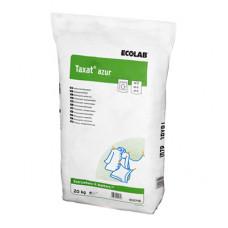 TAXAT AZUR Стиральный порошок для белого белья с энзимами, 20кг, арт. 1011710