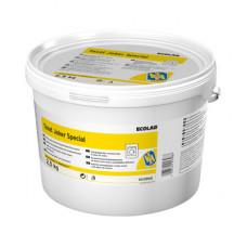 TAXAT JOKER  SPECIAL отбеливатель на основе хлора, порошок, 2,5кг, арт. 1013980