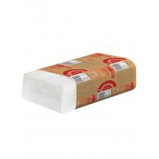 Полотенца бумажные Focus Premium Z-слож., 2 сл, 200х240мм., 200 л., арт. 5069956