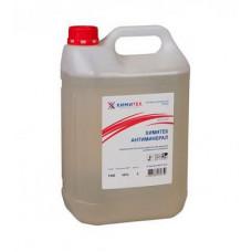 Химитек Антиминерал, концентрированное средство для удаления минеральных отложений, 5л. арт.120106