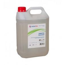Химитек Пенапол-M, концентрированное средство для ухода за мягкими и твёрдыми поверхностями, 5 л, арт. 050206