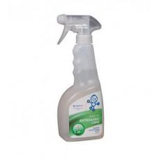 Химитек Антизапах-Спрей, средство для устранения нежелательных запахов, 0,5 л арт. 090203