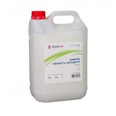 Химитек Свежесть-Перламутр, жидкое мыло для гигиенической обработки рук, 5 л. арт. 100206