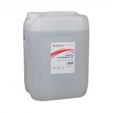 Химитек Антиминерал-CIP, концентрированное средство для CIP-мойки,20л. арт.120208