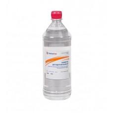 Химитек Дегидрофобинол, жидкое средство для очистки оптоволоконного кабеля, 0,9л. арт.150635