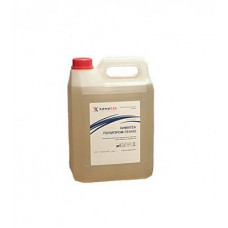 Химитек Полипром-Техно, концентрированное средство для удаления индустриальных загрязнений, 5л. арт.140706