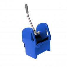 Отжим универсальный вертикальный синий HQ Profiline, 74625