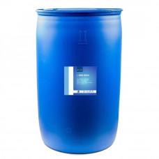 Комбинированное жидкое средство для предварительной и основной стирки, L 2006 NOVA, 200 л, арт. 205086