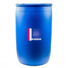 Усилитель стирки на основе ПАВ и энзимов с содержанием оптического отбеливателя, L 5001 OPTIC, 200 л, арт. 205210