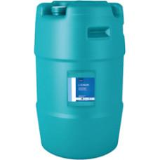 Щелочной усилитель для удаления масляных и жировых загрязнений, L 1001 ALBA, 200 л, арт. 205077