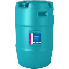 Усилитель стирки на основе ПАВ и энзимов для кухонного текстиля, L 5004 BOOST, 200 л, арт. 205178
