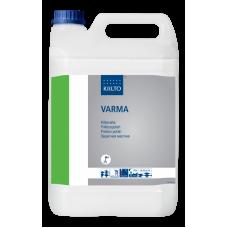 Противоскользящая мастика, KIILTO VARMA, 5 л (3 шт/упак), арт. T7074.005