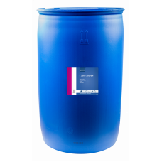 Усилитель стирки для сильнозагрязненной рабочей одежды и ковров на основе растворителя, L 5003 SOLVEN, 200 л, арт. 60141