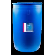 Средство для отбеливания и удаления пятен на основе перекиси водорода, L 109 AIR, 200 л, арт. 205218