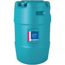 Усилитель стирки для особенно сильных загрязнений, L 5005, 200 л, арт. 205156