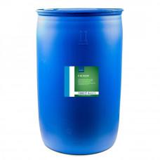 F 46 RUCIP (Ф 46 РУСИП) — Сильнощелочное моющее средство для рециркуляционной мойки pH 14,0, 200 л, арт. 205131