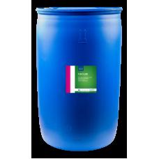 F 68 FLUBE (Ф 68 ФЛУБЕ) — Средство для автоматической смазки транспортировочных трасс при производстве напитков (стеклянные и ПЭТ бутылки, банки), 200 л, арт. 205128