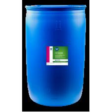 F 67 SILCON (Ф 67 СИЛКОН) — Средство для смазки конвейеров на силиконовой основе, 200 л, арт. 80302