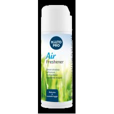 Аэрозольный освежитель воздуха, KIILTO AIR FRESHENER, 200 мл (10 шт/упак), арт. 65035