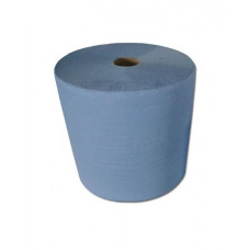 Бумага протирочная Lime, 2 слоя, 350 м, 20*30 см (2 шт/упак), арт. 30.350