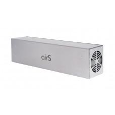 Бактерицидный рециркулятор AirS Light