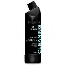 MALINE, средство для чистки акриловых ванн, 0,75 л, арт. 348-075