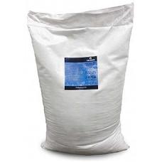 Ice Killer Powder G 25 кг.Гранулированное абразивное антигололёдное средство, арт. 775-25М