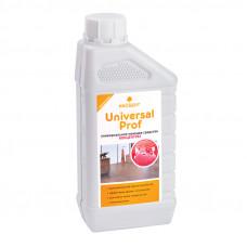 Универсальное моющее средство Universal Prof 1 л, арт. 104.1