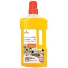 Универсальное чистящее средство Universal DZ 1 л, арт. 170.1