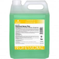 Универсальное моющее и чистящее средство Universal Spray Plus 5л., арт. 106-5
