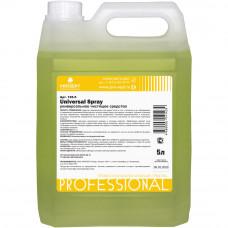 Универсальное моющее и чистящее средство Universal Spray 5л., арт. 105-5