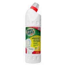 Cредство усиленного действия Bath Acid Plus Citrus для удаления ржавчины и минеральных отложений. Концентрат. 750 мл., арт. 294-075