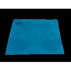 Салфетка Vileda ПВАмикро, синий (5 шт/уп), арт. 143590