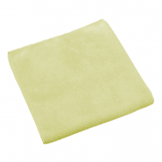 Салфетка Vileda Микро Тафф Плюс, желтый, 5 шт/уп, арт. 111961