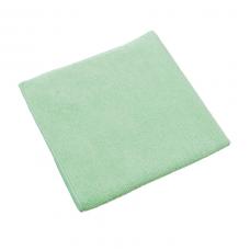 Салфетка Vileda МикроТафф Бэйс, зеленый (5 шт/уп), арт.145849