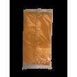 Салфетка вискозная МАНДАРИНКА, 5 шт в п/п уп. 30 x 30 см, арт. 37/,