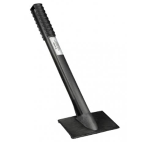 Держатель для губок SB 405r черный. Длина ручки 30 см (в коробке 1 шт), арт. 7000002223, 3M