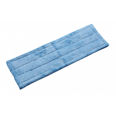 МОП 40 см (микрофибра) KF P013-M, шт