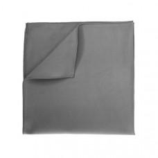 Салфетка Softy, 35 х 40 см, арт. 8536