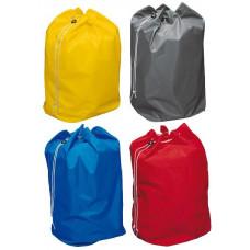 Мешок для мусора, 40л, арт. 2245