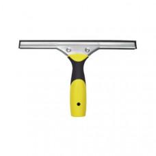 Стеклоочиститель Lockhead, 35 см, арт. 2623